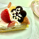 ★よしみほの糖質オフワンポイントメモ★〜2月の糖質オフ調理教室♪スイーツ編〜の記事より