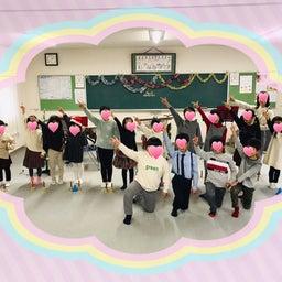 画像 【ピアノレッスン】〜対面・オンラインピアノレッスン〜 の記事より 12つ目