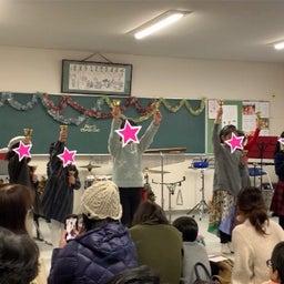 画像 【ピアノレッスン】〜対面・オンラインピアノレッスン〜 の記事より 11つ目