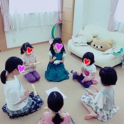 画像 【ピアノレッスン】〜対面・オンラインピアノレッスン〜 の記事より 13つ目