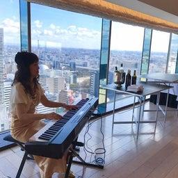 画像 ジャズピアノ楽しくノリノリ練習はリズムを使って好きな曲から♪ ワンポイントレッスン1 の記事より 2つ目
