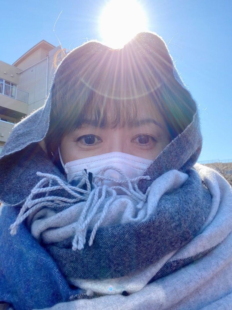 古村 比呂 ブログ