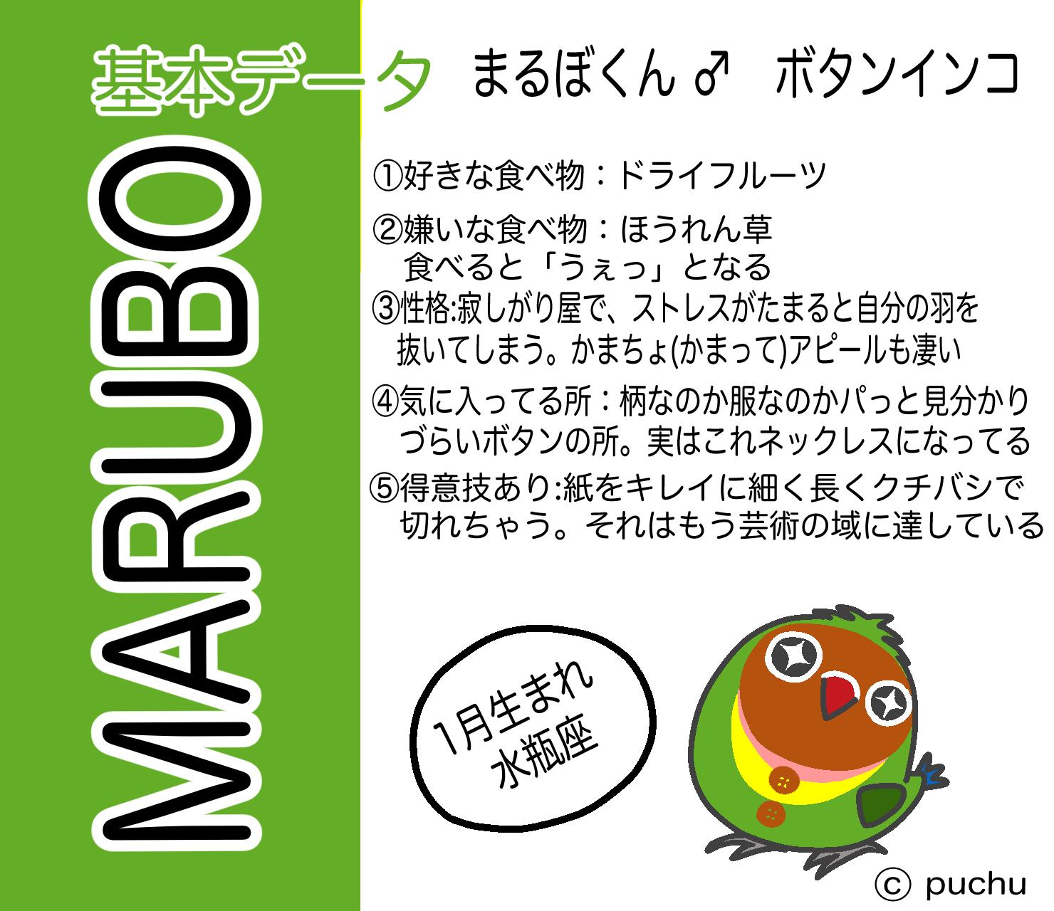 次の方ど ぞぉw ぷちゅ S Blog