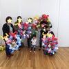 2020年度バルーンアートサークルin栄公民館サークル生募集開始の画像