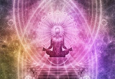 を 開く 悟り 悟りを開くための具体的な方法。自分を知る事で悟りへと近づく