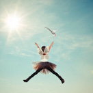 【今日のタスク】理想的で夢のような仕事とは?の記事より