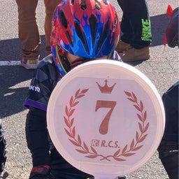 画像 【レース結果】RCS2020 第2戦@サマーランド_2020/2/2(日) の記事より 9つ目
