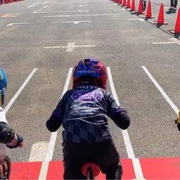 画像 【レース結果】RCS2020 第2戦@サマーランド_2020/2/2(日) の記事より 8つ目