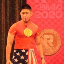 画像 【イベントレポート】東京準々決勝2月10日@ルミネtheよしもと の記事より 12つ目