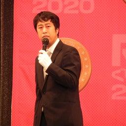 画像 【イベントレポート】東京準々決勝2月10日@ルミネtheよしもと の記事より 16つ目