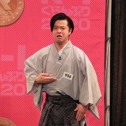 画像 【イベントレポート】東京準々決勝2月10日@ルミネtheよしもと の記事より 26つ目