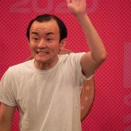 画像 【イベントレポート】東京準々決勝2月10日@ルミネtheよしもと の記事より 11つ目
