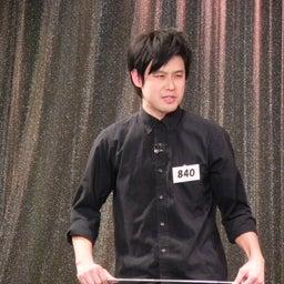 画像 【イベントレポート】東京準々決勝2月10日@ルミネtheよしもと の記事より 27つ目