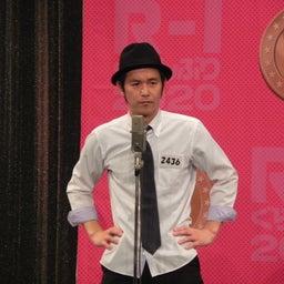 画像 【イベントレポート】東京準々決勝2月10日@ルミネtheよしもと の記事より 18つ目