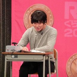 画像 【イベントレポート】東京準々決勝2月10日@ルミネtheよしもと の記事より 17つ目