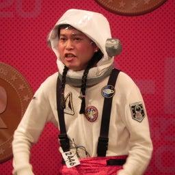 画像 【イベントレポート】東京準々決勝2月10日@ルミネtheよしもと の記事より 9つ目