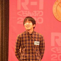 画像 【イベントレポート】東京準々決勝2月10日@ルミネtheよしもと の記事より 20つ目