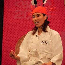 画像 【イベントレポート】東京準々決勝2月10日@ルミネtheよしもと の記事より 7つ目
