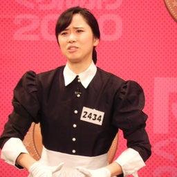 画像 【イベントレポート】東京準々決勝2月10日@ルミネtheよしもと の記事より 4つ目
