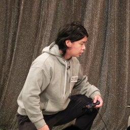 画像 【イベントレポート】東京準々決勝2月10日@ルミネtheよしもと の記事より 19つ目