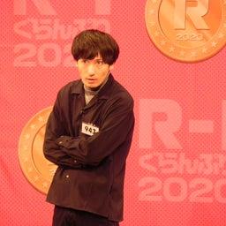 画像 【イベントレポート】東京準々決勝2月10日@ルミネtheよしもと の記事より 21つ目