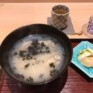料理 小松さんの記事より