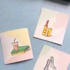 フランスフローラルアート協会exhibition テーブルスタイリング作品ブースの記事より