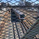 三鷹駅近くの太宰治ゆかりの陸橋20.2.11の記事より
