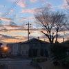 2020/2/11 (コネプラ)暖かなコミュニティがあるということの画像