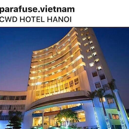 画像 2月15日〜21日までベトナム女性連合へ の記事より 1つ目