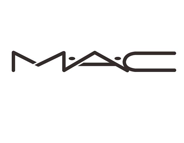 #MAC #ACCESSORIES #NEWITEMの記事より