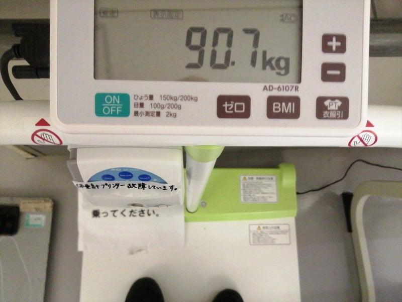 胆嚢 摘出 痩せる [mixi]胆嚢摘出後体重減少された方いますか?