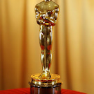久々にアカデミー賞をじっくりと楽しむ♪の記事より