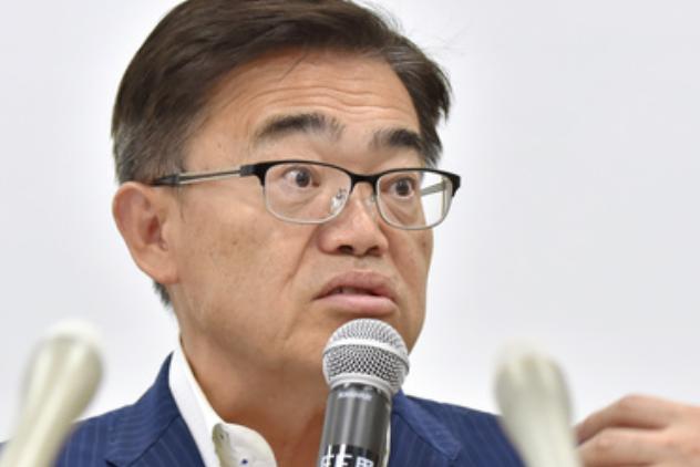 大村知事リコール反対