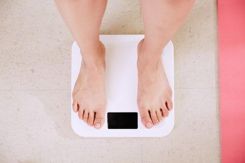 ダイエット ない ジョギング 痩せ