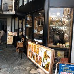 画像 吉祥寺中道通りの天気と占い20.2.12 の記事より 8つ目
