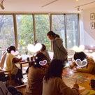 児童発達支援事業所でセミナー開催しましたの記事より
