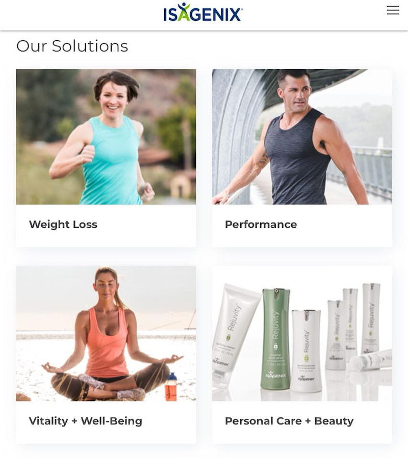 isagenix_solutions