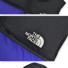 #THENORTHFACE #OUTER #NEWITEMの記事より