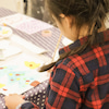 2/22(土) DIYコーディネーター はじめる講座の画像