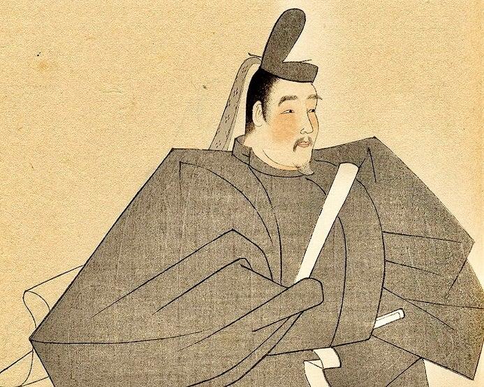 2月13日 は歌人として知られる鎌倉幕府3代将軍 源実朝の忌日。 | 青木 ...