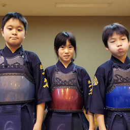 画像 1月26日(日)江東区級位審査会 の記事より 3つ目