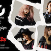 [C-BY CIVARIZE- × エルフリーデ SPECIAL COLLABORATION]の画像