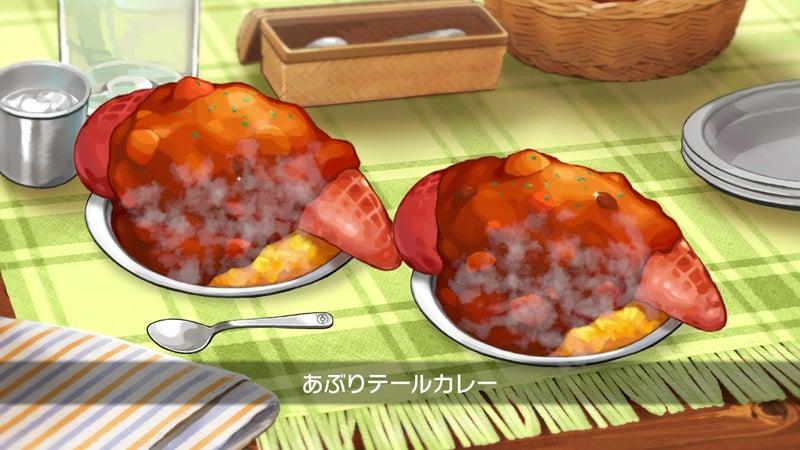 ポケモン ソード カレー リザードン 級