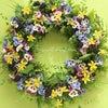 【募集】Blooming Season2020年春のワンデーレッスン~キャンディー~…♪の画像