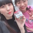 ☆むうたん☆バースデーライブ!DVD!の記事より