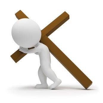 日本人の99%はなぜキリスト教を信じないの ...