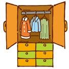 ✭*.+゚部屋の掃除と家具移動✭*.+゚の記事より