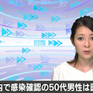 新型コロナウィルス、日本初の死亡者! 医師も感染、国籍不明!の記事より