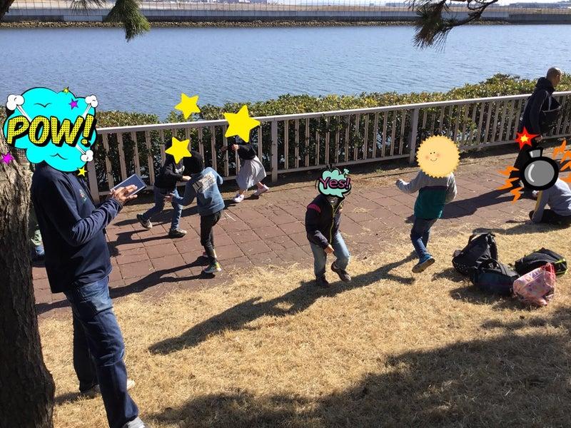 o1080081014712816210 - ♪2月11日(火)♪ toiro戸塚